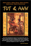 1. Tut & Ann - AMAZON BEST SELLER